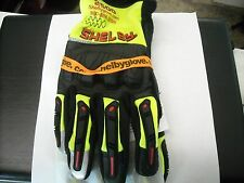 SHELBY SPECIALTY EXTRICATION GLOVE 2500 SIZE XL