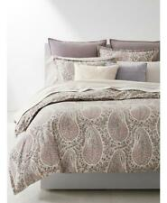 RALPH LAUREN Claudia Paisley Floral 3PC FULL/ QUEEN COMFORTER SET NEW