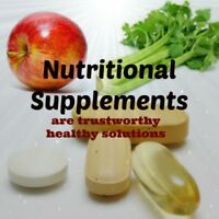 HEALTH SUPPLEMENTS WEBSITE BUSINESS|AFFILIATE|GUARANTEED PROFITS|FOR THE USA