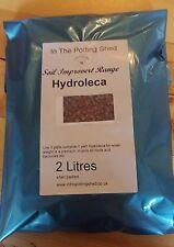 Hydroleca 2 litres
