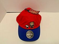 Hello Kitty and Friends Hat ( One Size Fits All) Adjustable - New with Tags