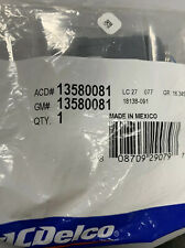 GM 84540866 / 13580081 Genuine Original  Brand New Remote Key Fob Suburban Tahoe