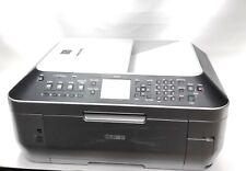 Canon PIXMA MX860 All-In-One Inkjet Printer