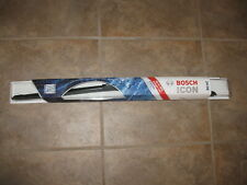 Windshield Wiper Blade-Icon Bosch 24OE