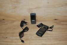 Samsung SGH-S720i Sold in L State / Phones to Laptop
