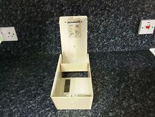 Kimberly Clark Tissue Dispenser reg design number 993635
