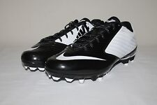 Nike Men Vapor Speed Football Cleats shoes size 16 new without box