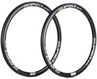 38mm Carbon Rims Road Bike 16/18/20/21/24/28/32 Holes Carbon Cycle Race Rim