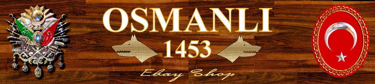 osmanli-1453