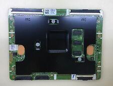 T-CON SK98BN950 2061AD27Q 09251A TV SAMSUNG UHD