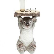 KARE Design Koala Beistelltisch Couchtisch Ablagetisch Blumentisch DEKO Tisch