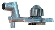 QH QCP2304 Wasserpumpe Ford Quinton Hazell 5008470