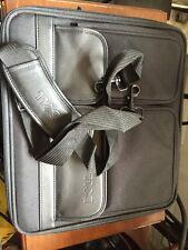 Dell Laptop Bag With Shoulder Strap
