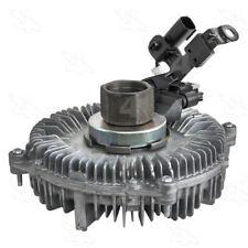 Thermal Fan Clutch   Hayden   3267