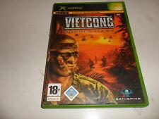 Xbox Vietcong-Purple Haze (6)