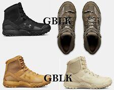 Under Armour UA Valsetz 1.5 Men's Tactical Boots 3021034