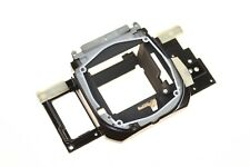 CY1-1033-000 MIRROR BOX ASSEMBLY BODY UNIT FOR CANON AE-1 AE1 SLR 35MM CAMERA