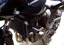 Kawasaki Z750 & Z750S 2004-2006 R&G racing classic crash protectors bobbins