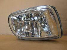 TYC 2001-2003 Hyundai Elantra Passenger's Side RH Right Fog Driving Lamp Light
