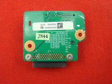 HP Pavilion DV9720eg Sata mini Sata adapter Platine Board #kz-3687