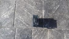 Mercedes W124 W201  Leuchtweitenregulierung Schalter 1248000673