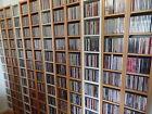 Album CD Sammlung - Liste! Bravo Hits, Dream Dance, Avicii, Pop, Rock, Techno