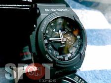 Casio G-Shock Big-face Analog Digital Men's Watch GA-150-1  GA150 1