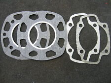 KAWASAKI YAMAHA SNO-JET INVADER 340 TOP-END GASKET SET