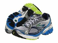 Brooks Ghost 4 Mens Running Shoes (D) (484) (DNA) RRP $210.00 + FREE AUS POSTAGE