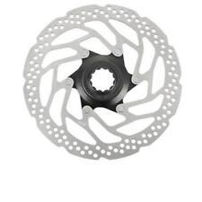 Disco de freno Shimano Ø 160 mm cl freno 542720