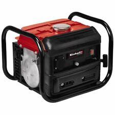 EINHELL TC-PG 1000 Stromerzeuger (Benzin)