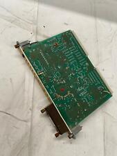 Placa electrónica Klaschka YNG/5V/15V