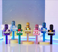 BTS BT21 Official Baby Bluetooth MIC + FAST SAME DAY SHIPPING// USA SELLER!!✅