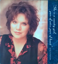 """(6) Alison Krauss –""""Baby, Now That I've Found You""""- Rare Sealed CD Single 1995"""