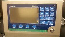 Marel M Series 2200 Controller Cover