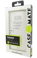 Case Mate Tough Clear Case for the Samsung Galaxy Note10+ Note 10 Plus New