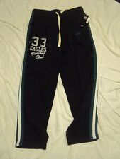 Phila Eagles Sweat Pants NFL Team Apparel Adult Size XL New With Tags!