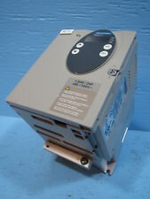 Telemecanique Altivar 31 1HP 0.7kW AC Frequency Drive ATV31H075M2  USA ship