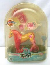 Lanard Triple Crown Beauties Enchanted Pegasus Horse Fantasy Fields New