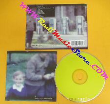 CD MAZARIN Watch It Happen 2000 Uk ROCKET GIRL RGIRL15 no lp mc dvd (CS13)