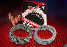 HONDA TRX400EX, 400EX TRX400X 400X BARNETT PERFORMANCE CLUTCH KIT COMPLETE 99-14