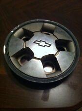 Chevy Corsica Cavalier Center Cap #14079968-C,14079969-B. 188