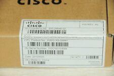 *Brand New* Cisco HWIC-3G-GSM 3G High-Speed WAN Interface Card 1 Year Warranty