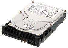 Maxtor KW36L015 36GB SCSI 68-pin Atlas 10K III 3.5
