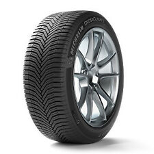 2 all season tyres 195/55 R16 91H MICHELIN CrossClimate