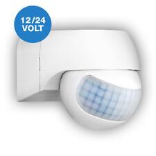 GEV 12 / 24 Volt Bewegungsmelder Titan Mobi 180° LBM 16927