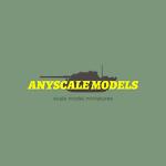 ANYSCALE MODELS