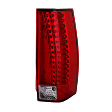 Cadillac 07-14 Escalade Replacement Rear Tail Brake Light Right / Passenger Side