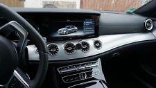 RSMount Handyhalter passend zu  Mercedes E-Klasse ab Bj. 16 Made in GERMANY
