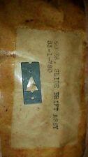 1903 1903A1 SPRINGFIELD REAR SIGHT SLIDE DRIFT #7 qty 5